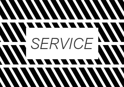 SERVICE4