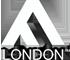 FM London